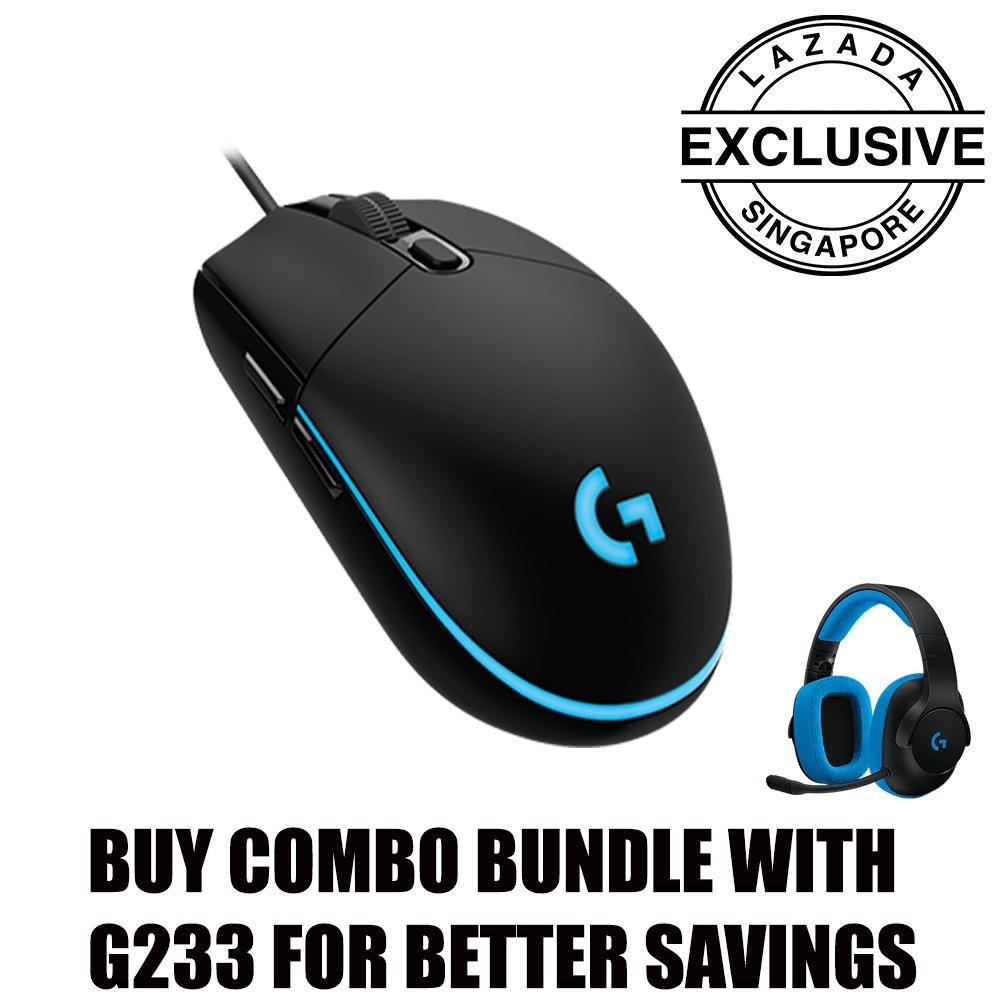 Generic Optical Mouse Zornwee Gaming Ripper Xg66 Black New Best Source · Yellow Source Logitech G102