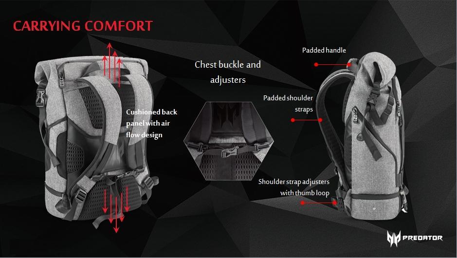 Rolltop backpack 3.jpg