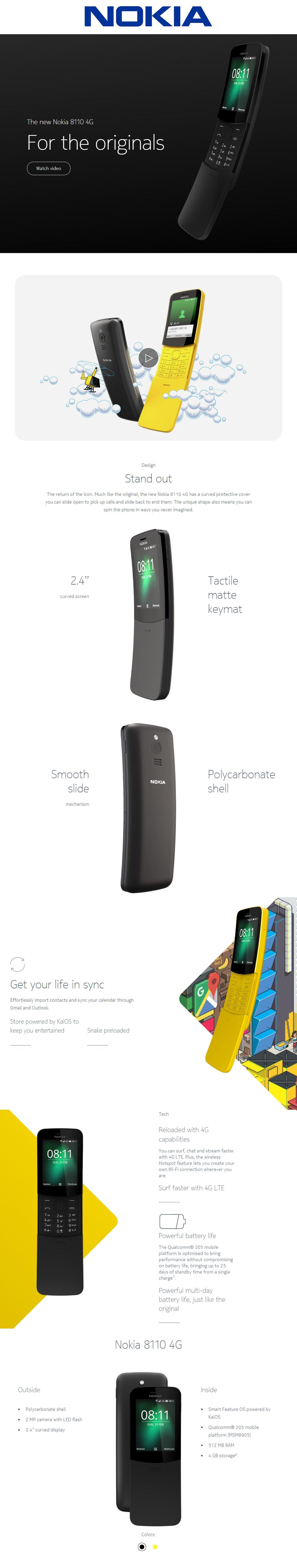 Nokia 8110 Specs 1.jpg