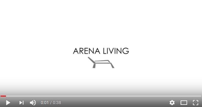 arena-living-video.jpg