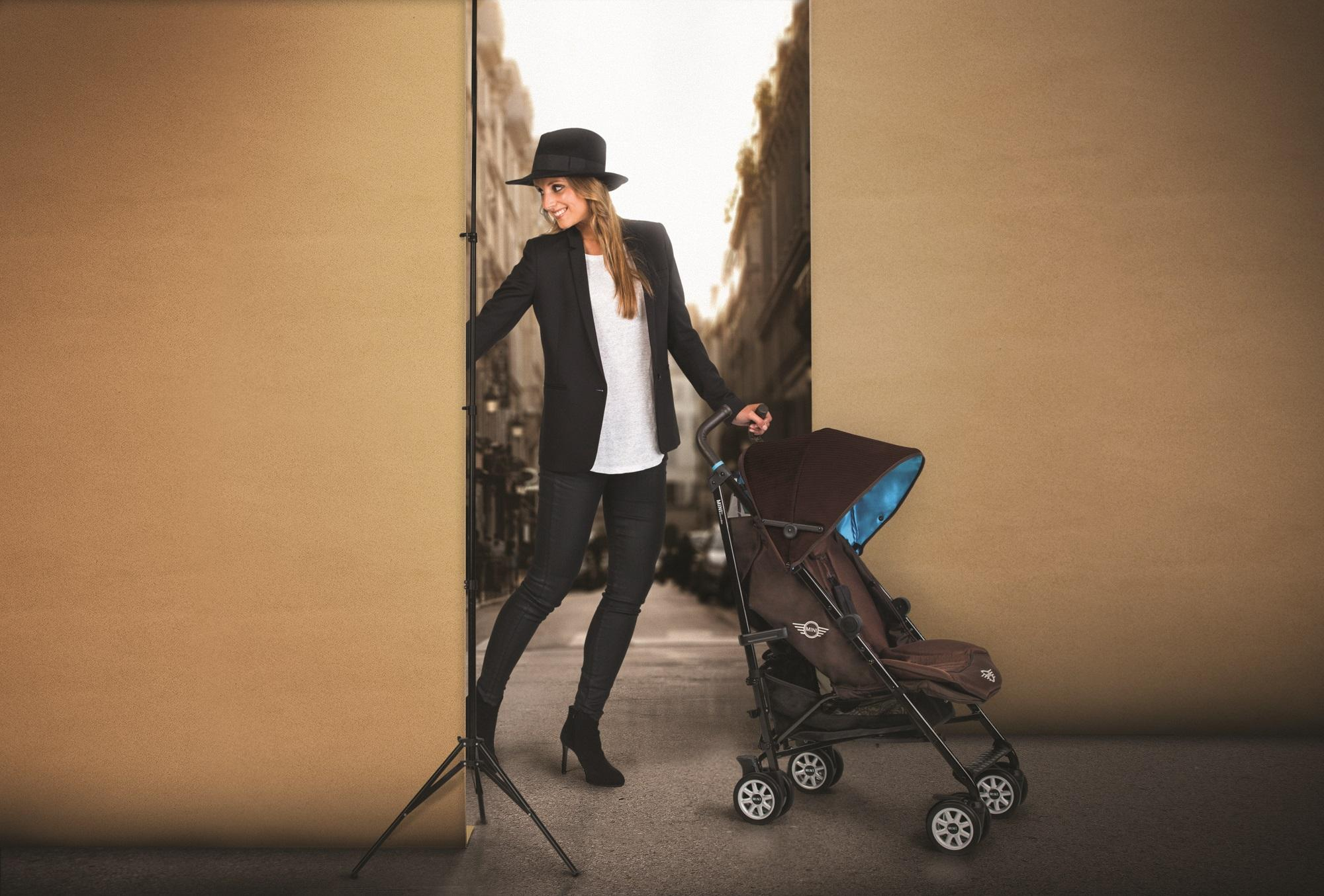 Campaign Easywalker_buggy - Lifestyle Pict.jpg