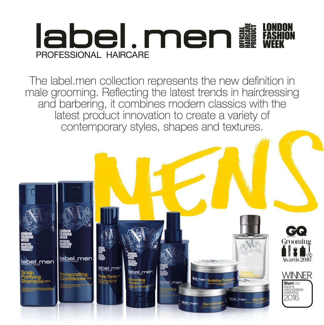587.9-label-men-1-pg-26.jpg