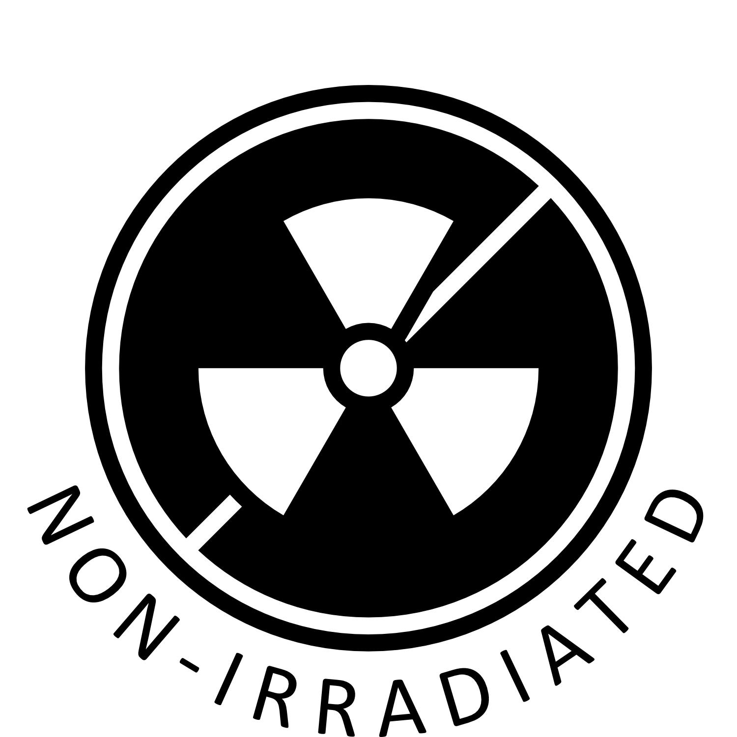 vive_icons_nonirradiated_line.png