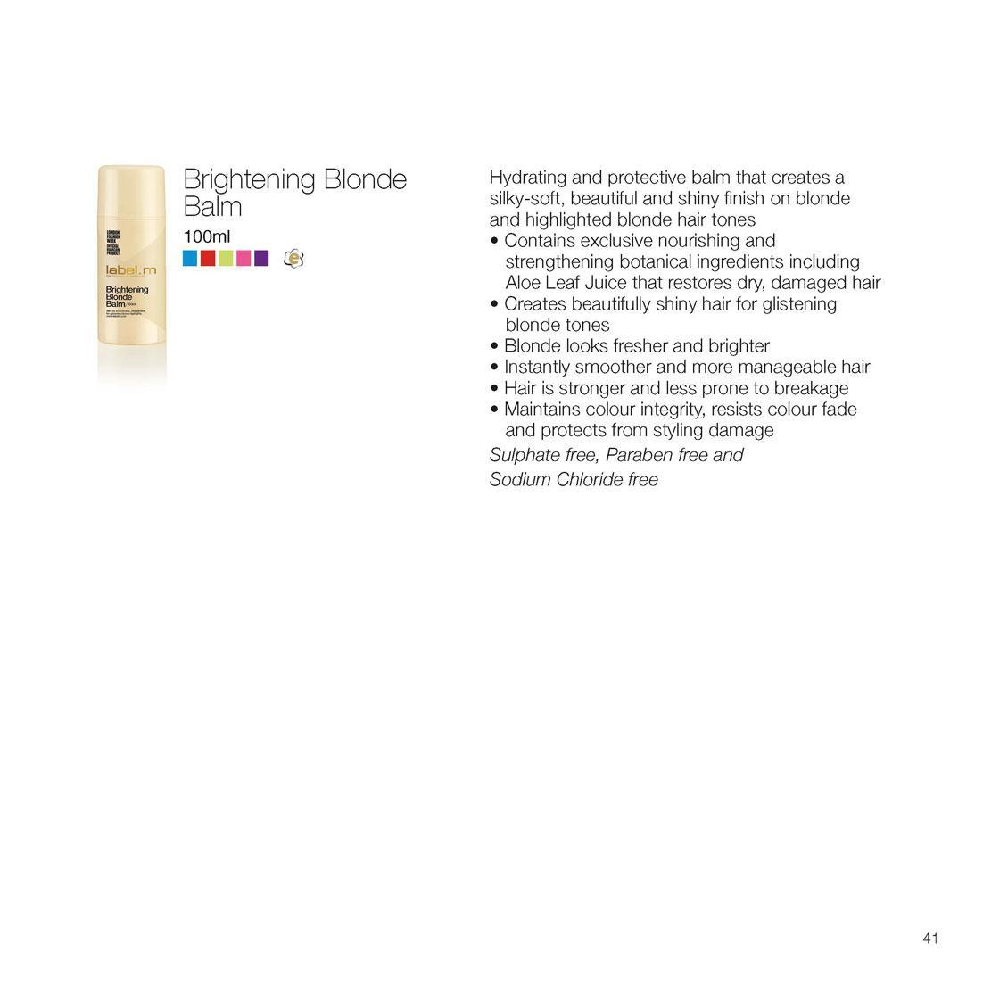 587.9-label-m-brightening-blonde-4-pg-41.jpg