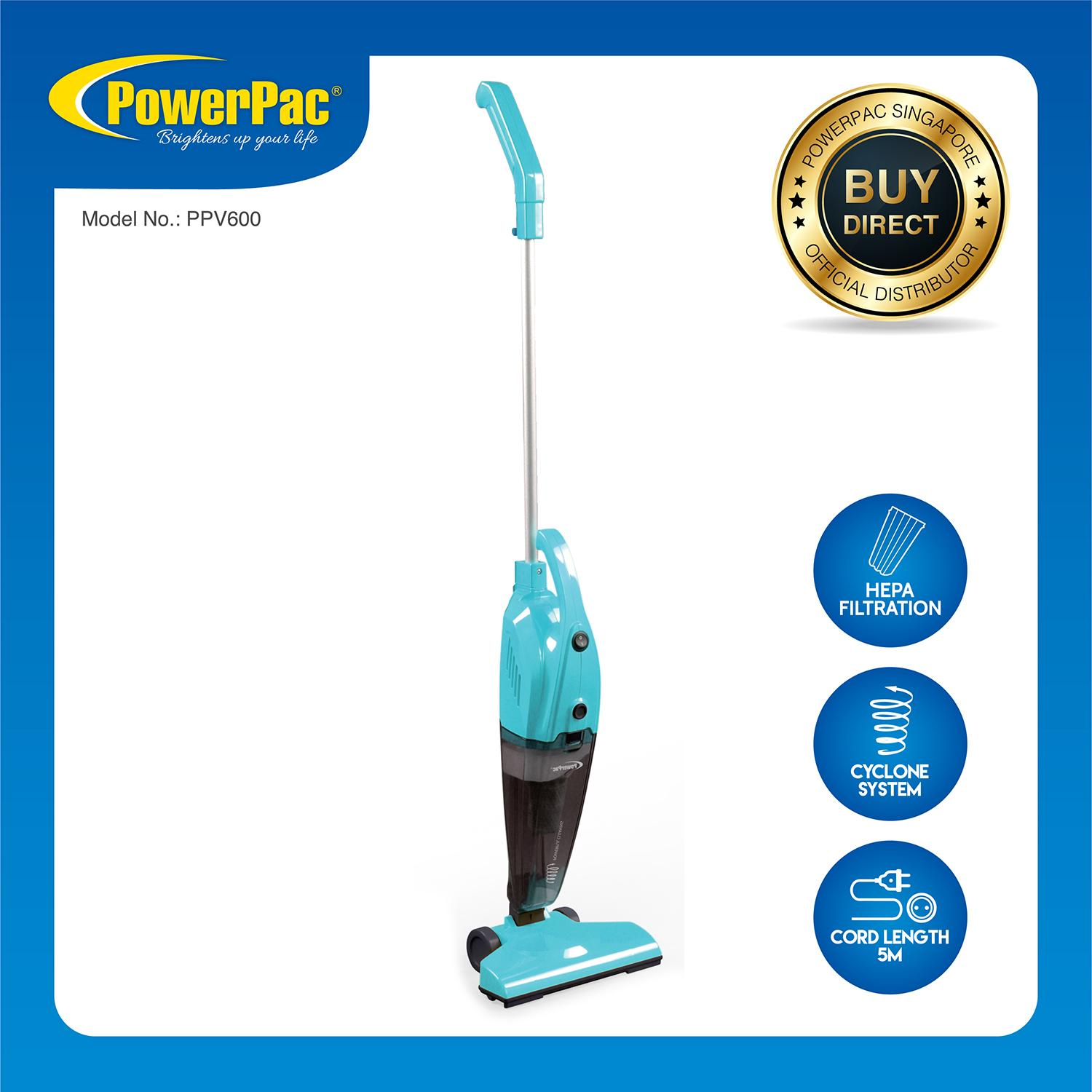 Ivac Vacuum Cleaner Review Diydry Co