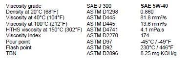 791df4227f95ca7c691f4f9b01e057d8.jpg