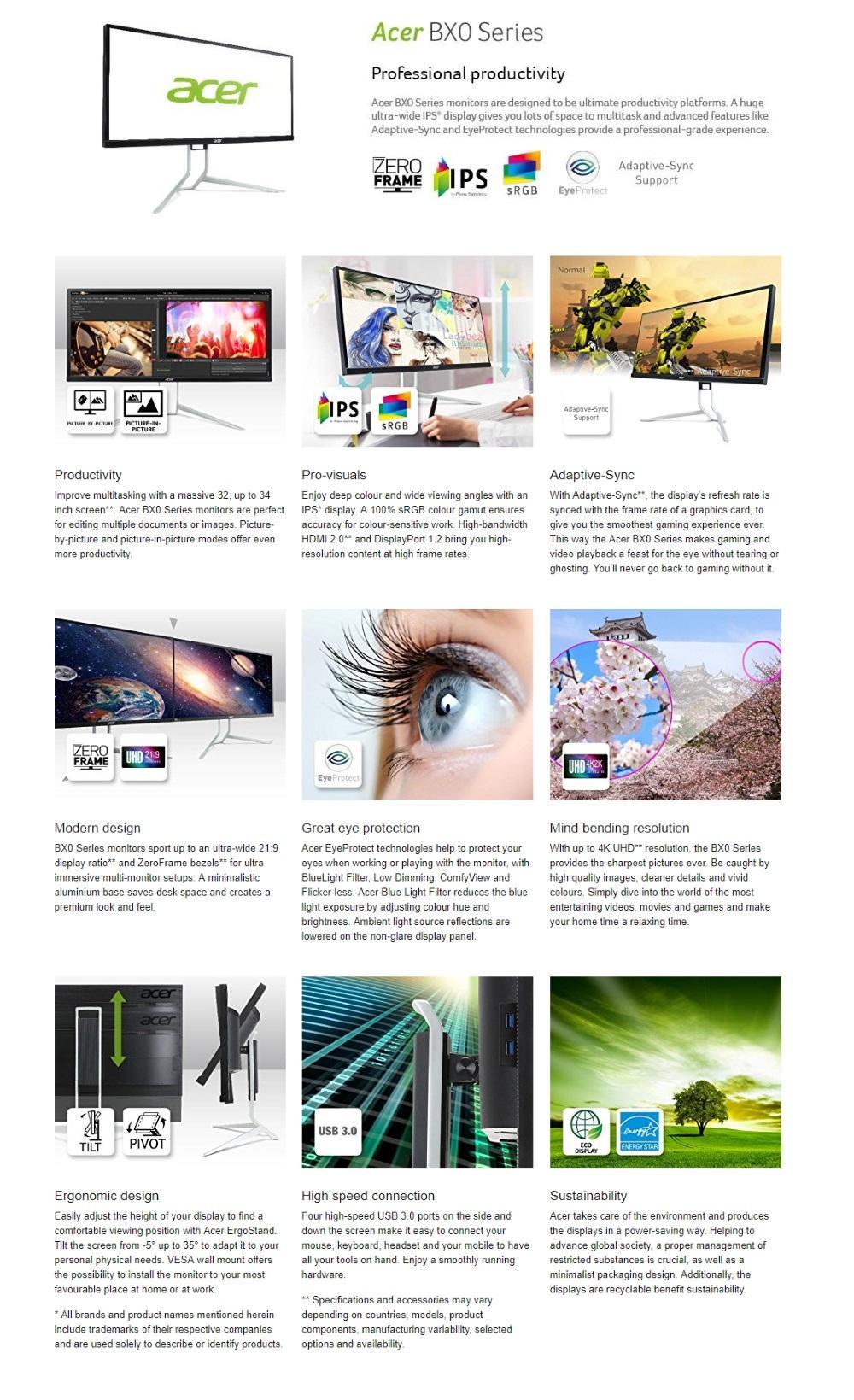BX0 Series.jpg