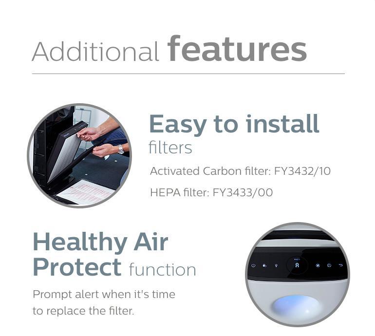 08-ac3256-30-philips-philips-air-purifier-3000-series-healthier-air-always-aerasense-real-time-numerical-pm2-5-sensor.jpg