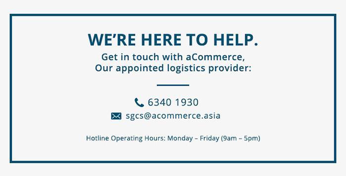 Customer care banner.jpg