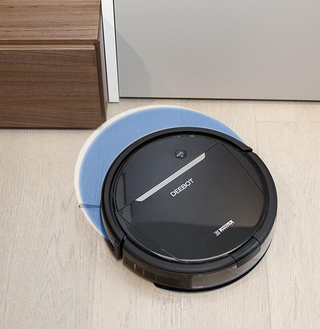 selling_point_1507529517Robot-Vacuum-Cleaner-DEEBOT-M86-Advantage-11.jpg
