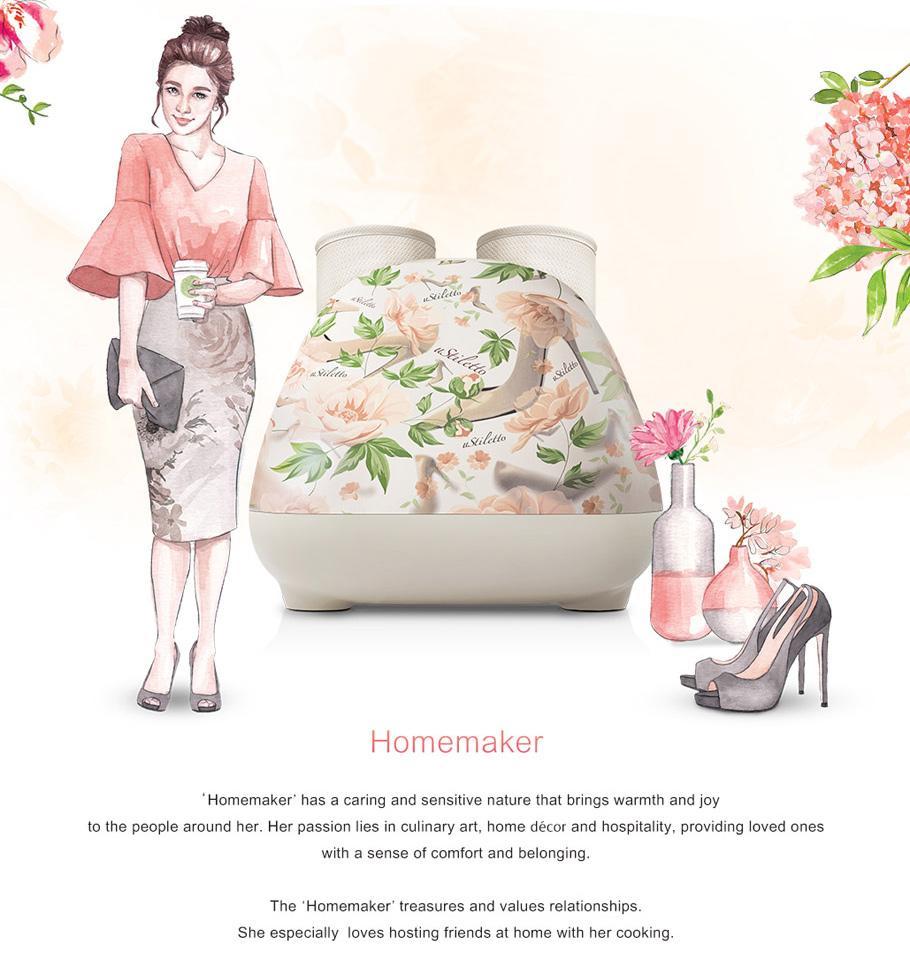 uStiletto-leg-massager-Homemaker-LAZADA-03.jpg