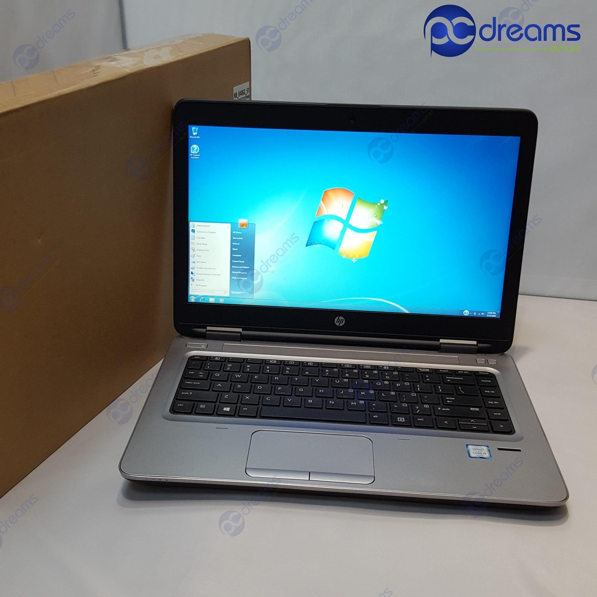 Clevo M548R Keyboard XP