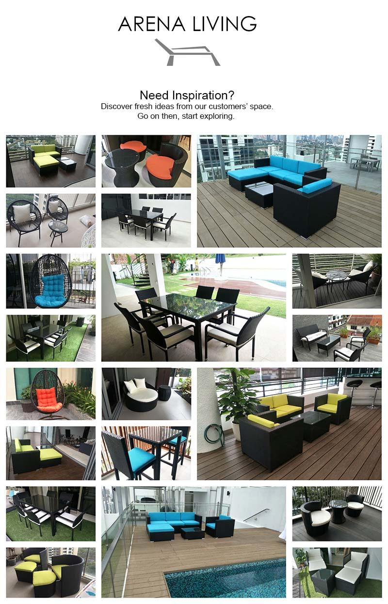 arena-living-outdoor-furniture-space.jpg