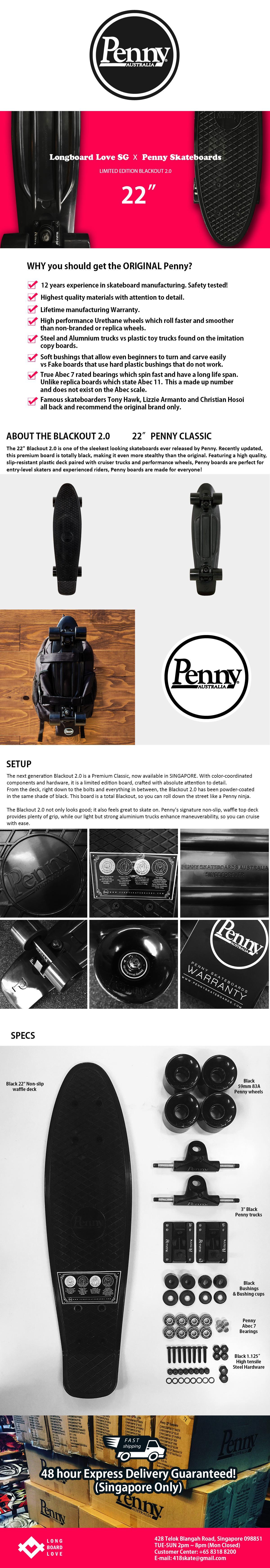 20170912_penny_blackout_lazada.jpg