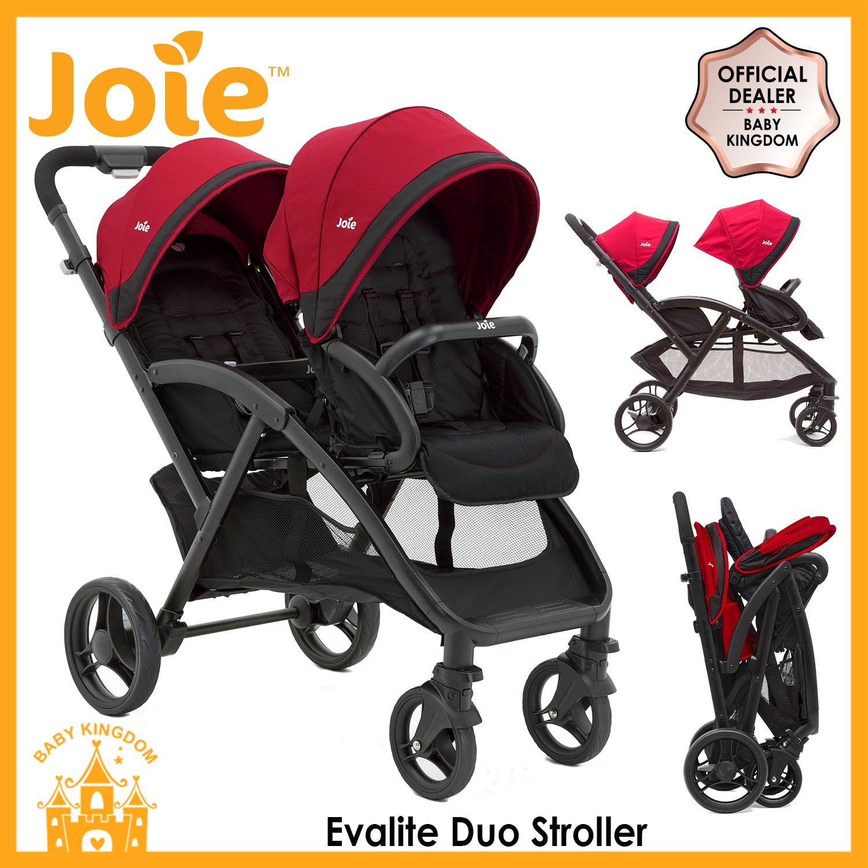 Joie-Evalite-Duo-stroller-Main.jpg