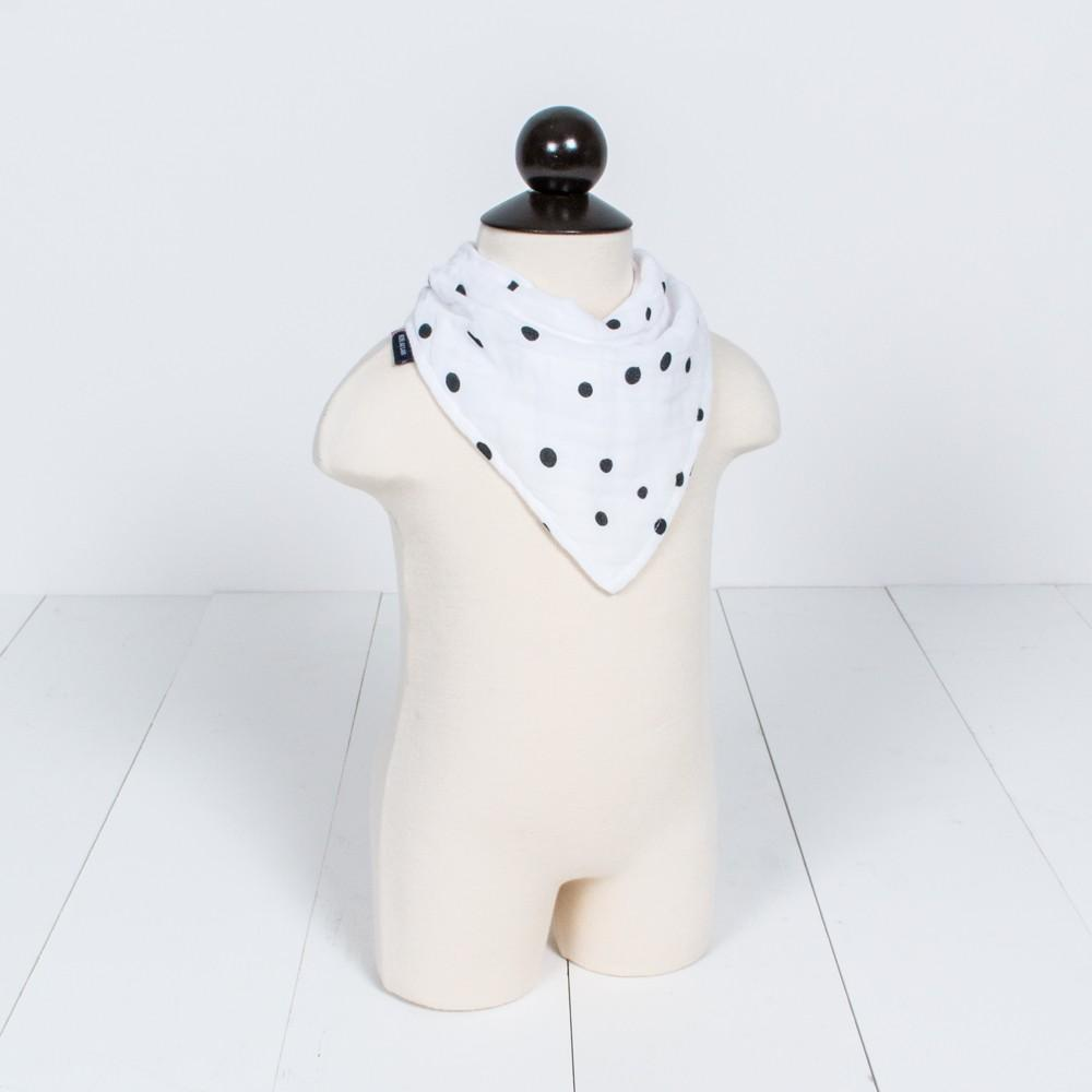 Bebe-Au-Lait-Oh-So-Soft-Bandana-Bib-Dottie-doll.jpg
