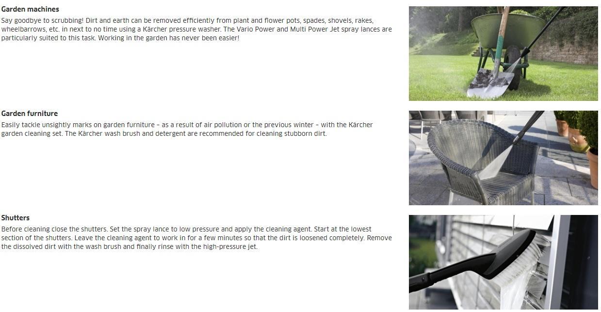 Karcher info4.jpg