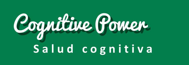vive_categories_cognitive_power.png