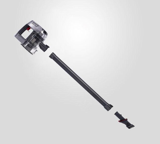 selling_point_1498007497Robot-Vacuum-Cleaner-DEEBOT-R98-Advantage-3.jpg