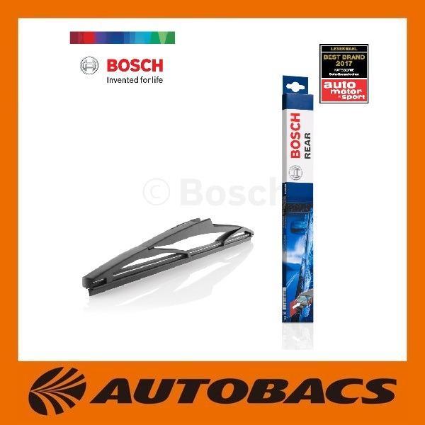 Bosch Rear Wiper Blades H352 14-inch