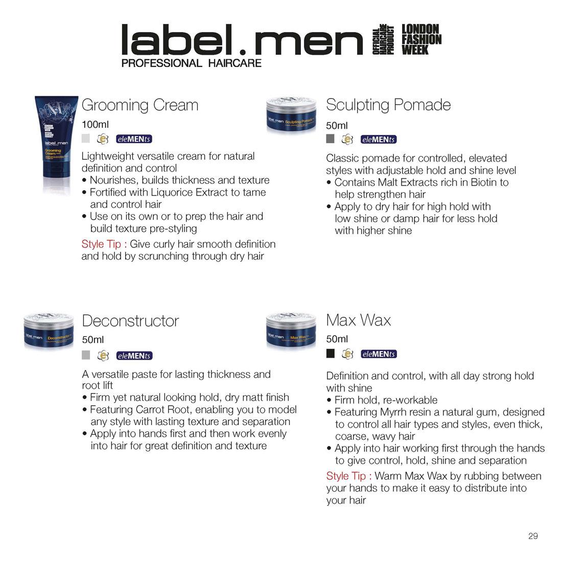 587.9-label-men-4-pg-29.jpg