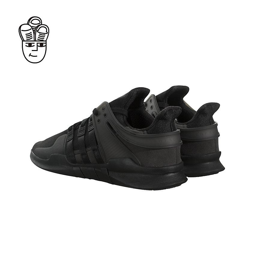 low priced 29d19 d79bf Adidas EQT Support ADV Running Shoes Men cp8928 -SH