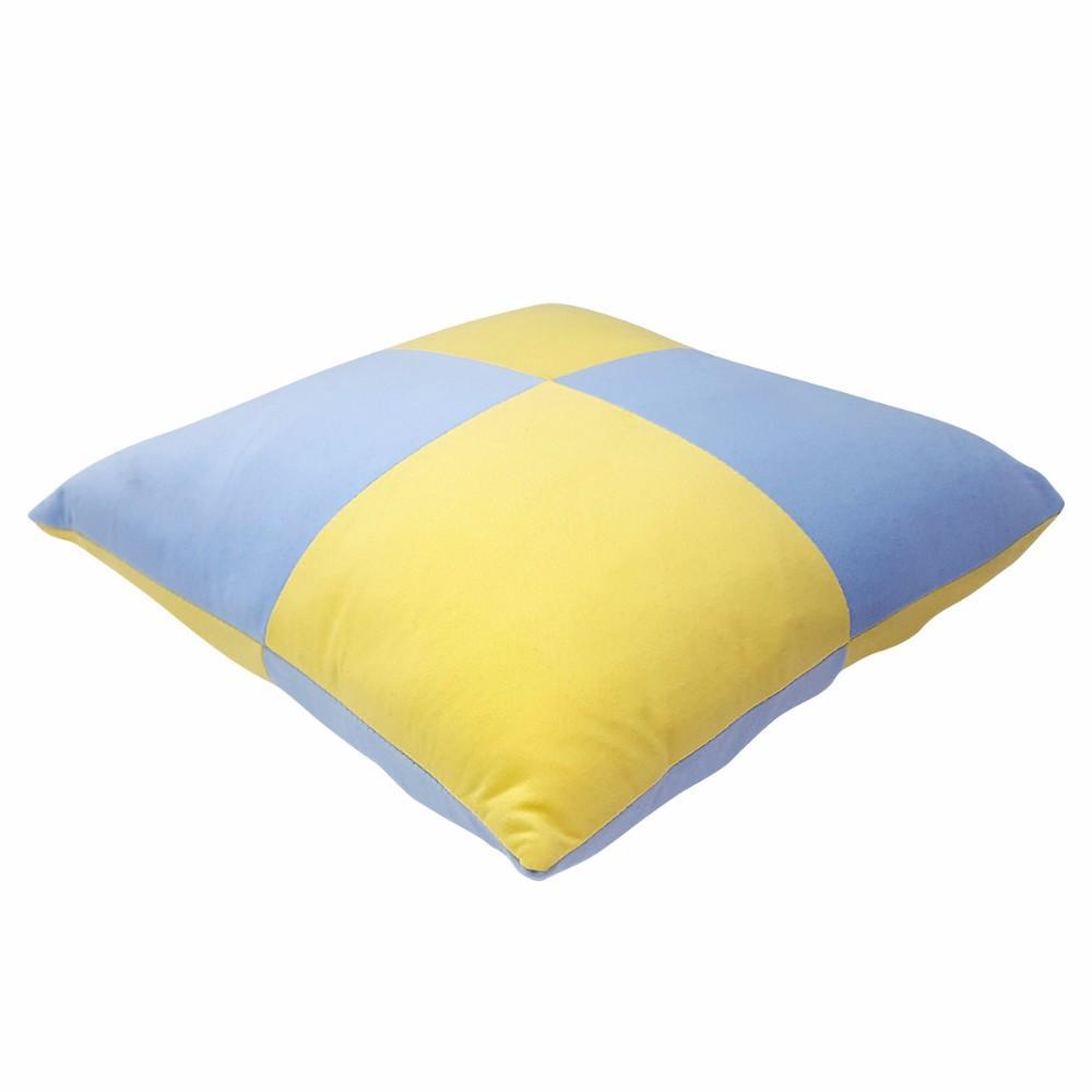 cushions02b.jpg