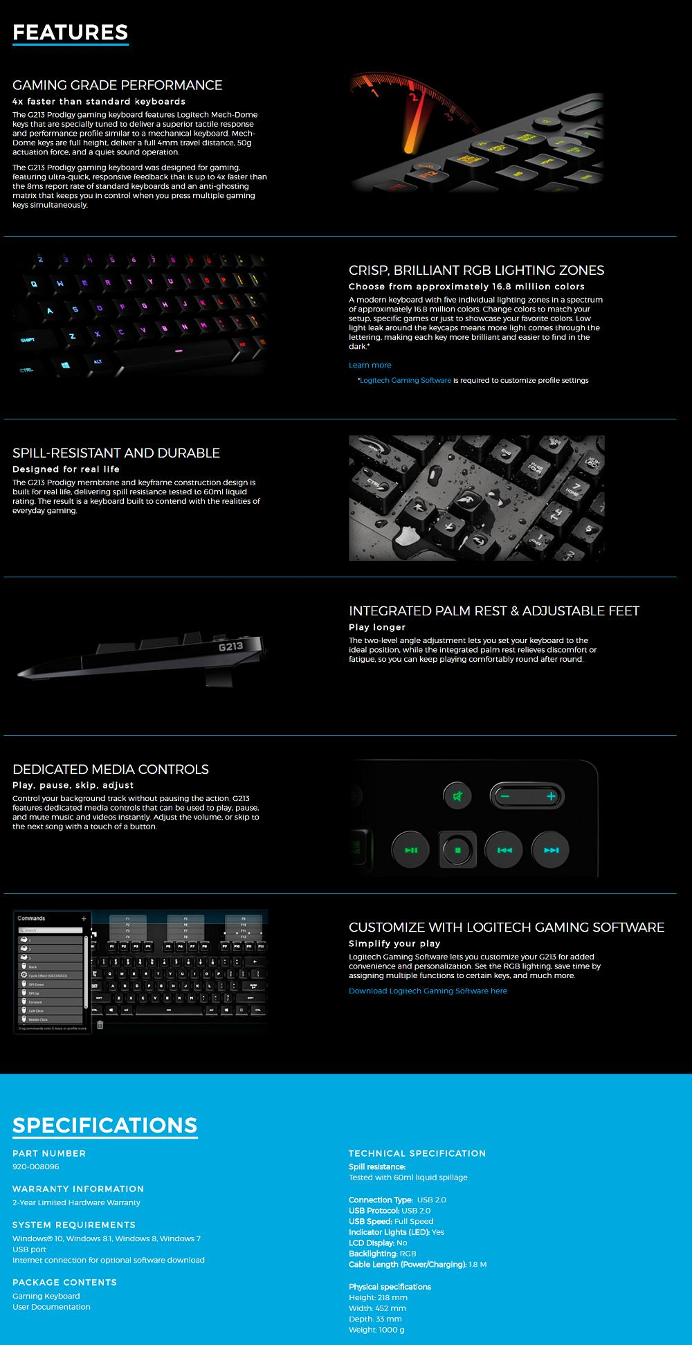 screencapture-gaming-logitech-en-sg-product-g213-rgb-gaming-keyboard-1506572093497.png