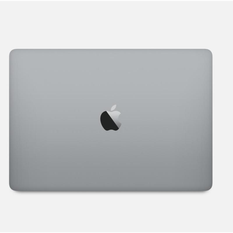 Apple MPXT2ZP/A  Macbook Pro 13inch 2017 (Space Gray) 2.3GHz Dual-core i5 8GB 2133MHz DDR3 256GB PCIe-Based SSD