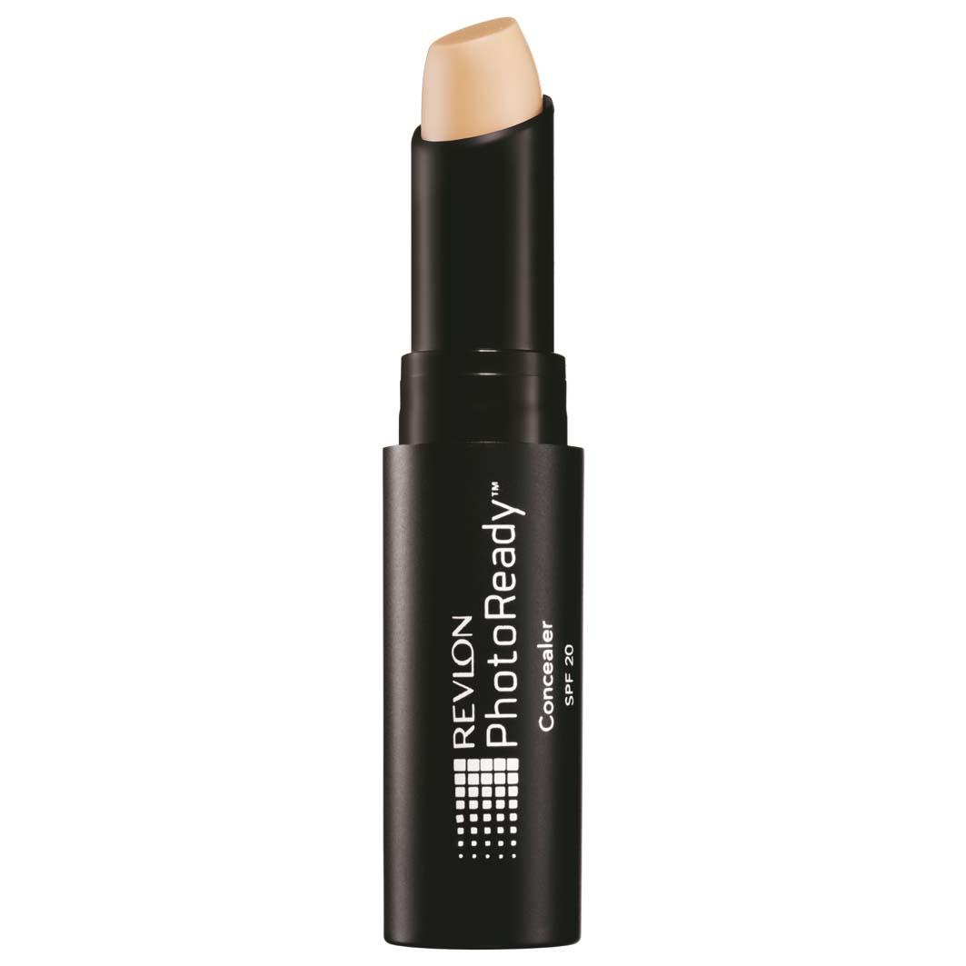 Revlon PhotoReady(TM) Concealer