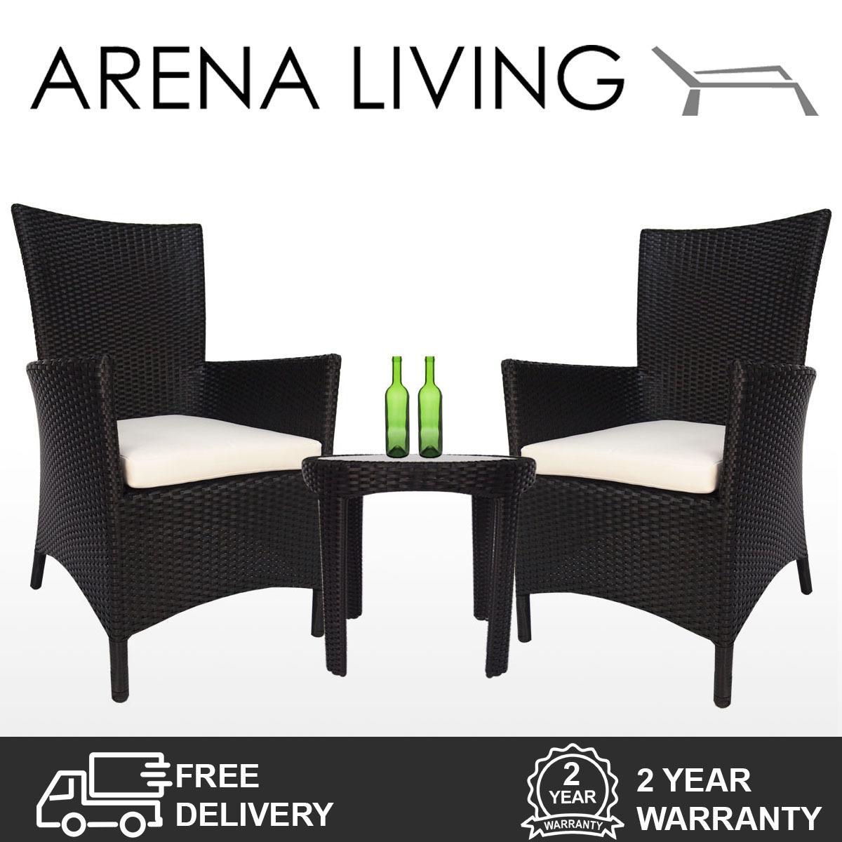 buy outdoor bar furniture bar chair lazada