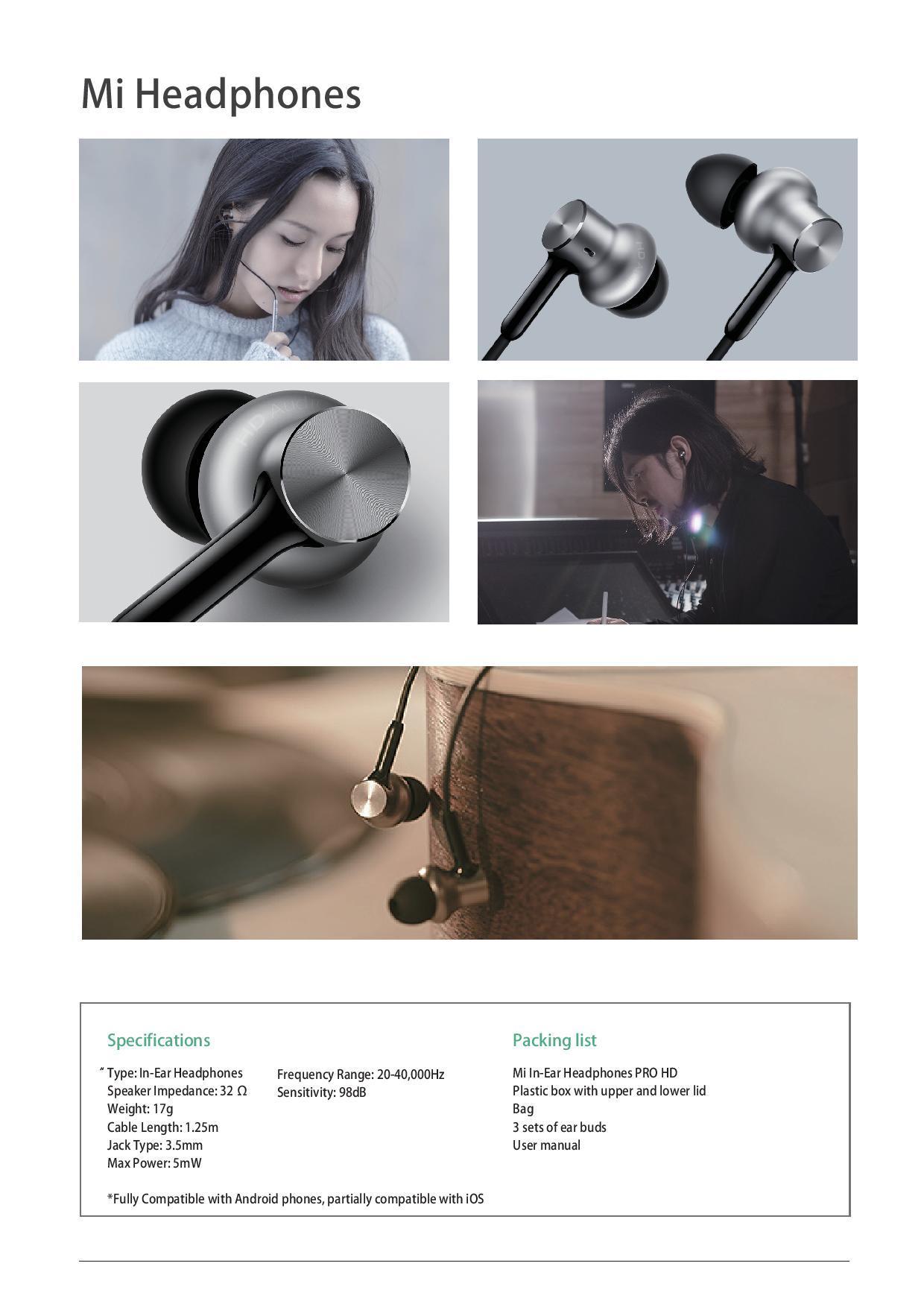 [Product Sheet]Mi In Ear Headphone PRO HD-page-002.jpg