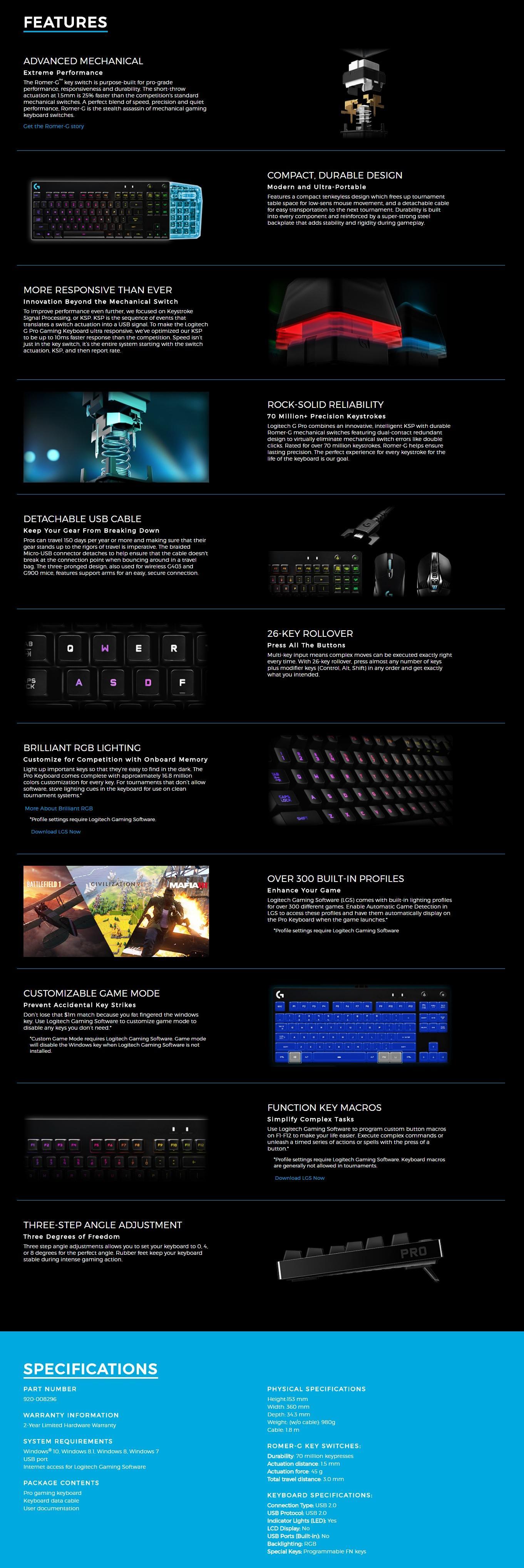 920-008296-Logitech-PRO-Gaming-Keyboard-desc.jpg