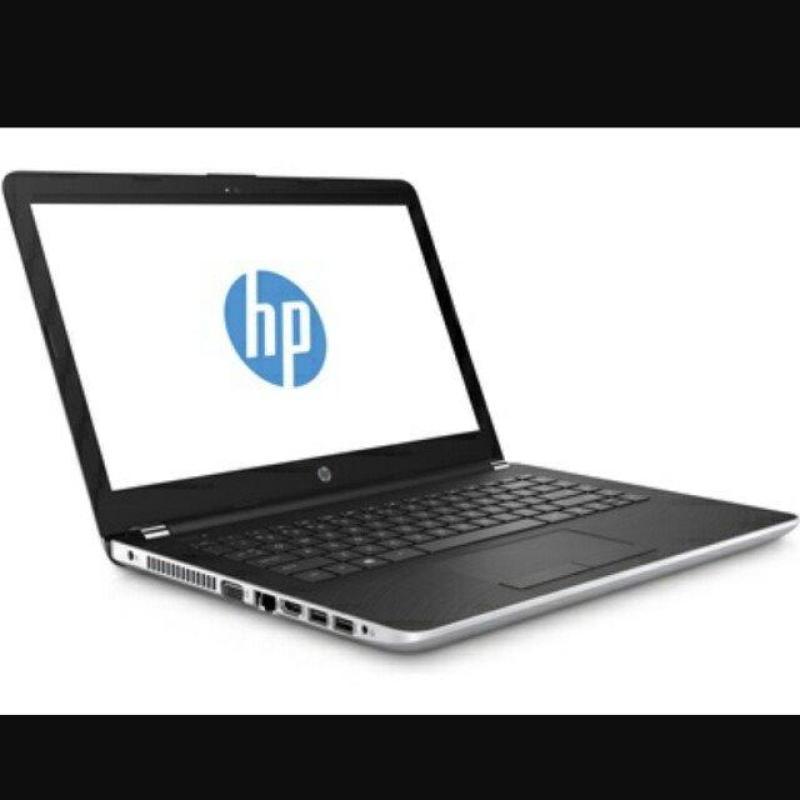 8th gen HP Laptop 15-bp100TX (Snow white) i5-8250U 8 GB DDR4 RAM  256GB SSD Samsung Evo 850  2gb graphic windows 10 ,15 INCH  DISPLAY numeric keyboard