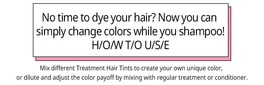 170421-hairtint(7)_en.jpg