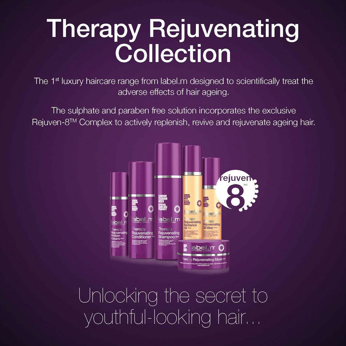 587.9-label-m-therapy-rejuvenating-1-pg-34.jpg