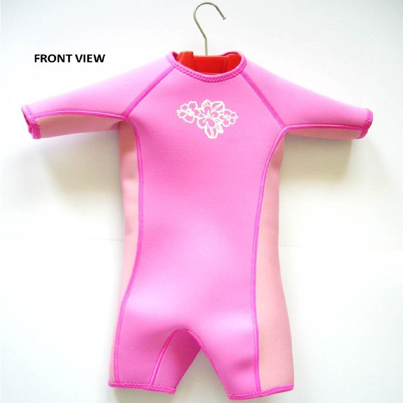 8180d91340 b20c87bb7cec6ac81beb6130e6383062 Invite Boys and Girls Thermal Swimwear / swim  suit Kids/ Children and Baby swim
