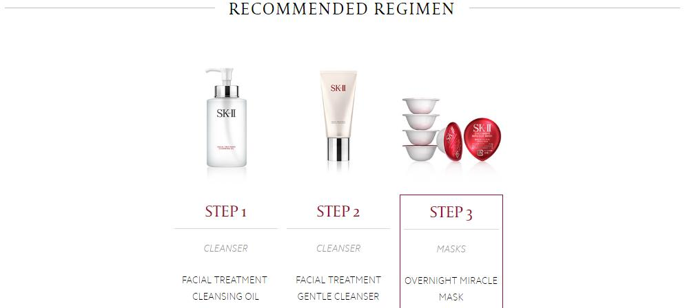 Overnight Miracle Mask SK II Singapore-regime.png