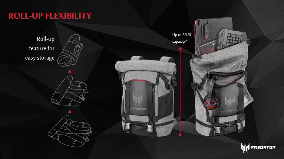 Rolltop backpack 2.jpg
