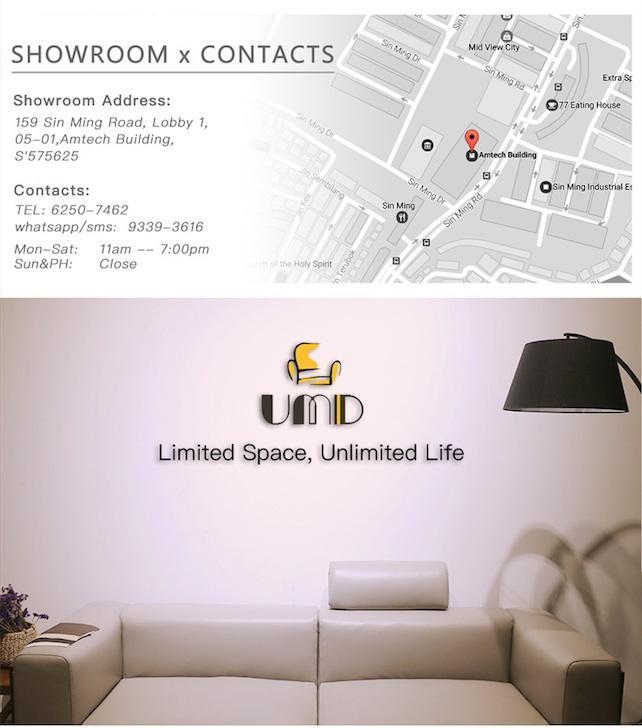 showroom_new.jpg