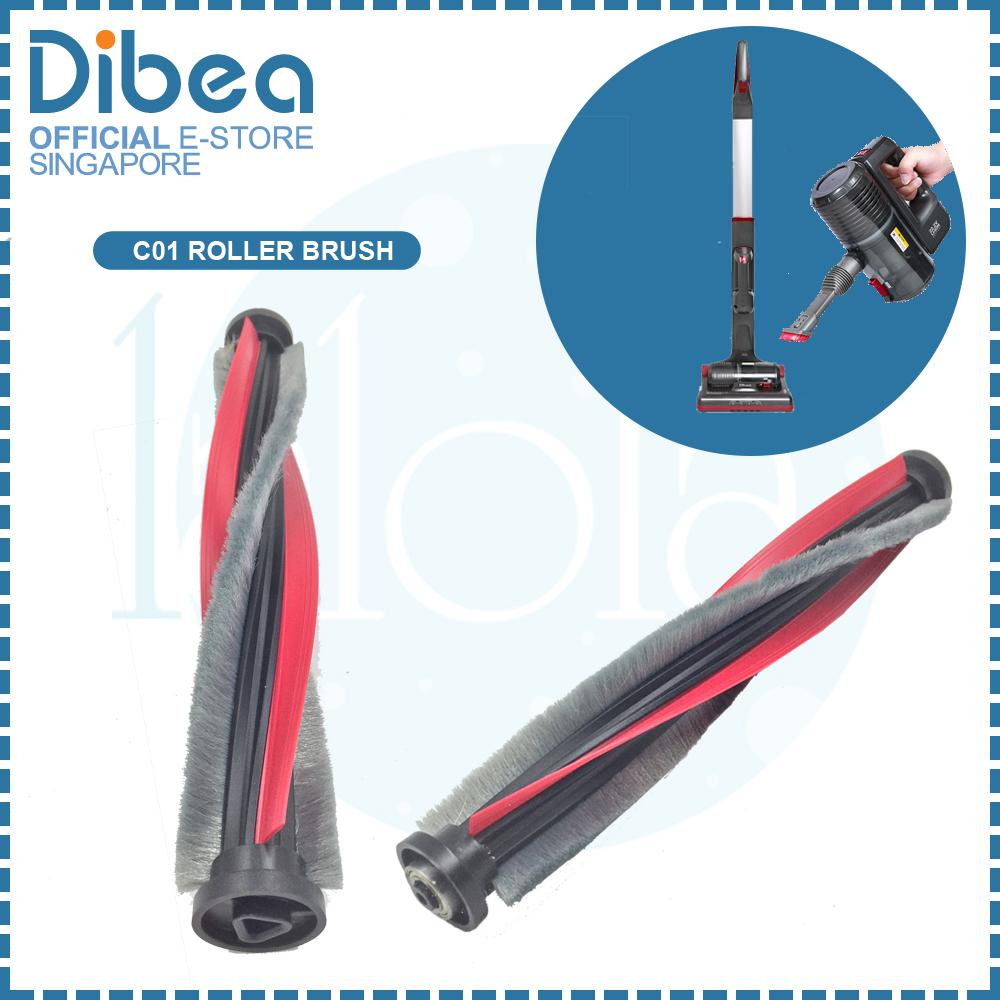 C01 Roller Brush.jpg