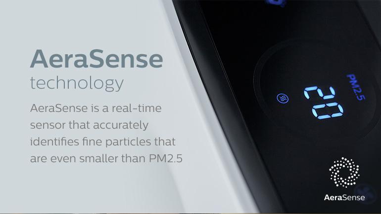 04-ac3256-30-philips-philips-air-purifier-3000-series-healthier-air-always-aerasense-real-time-numerical-pm2-5-sensor.jpg
