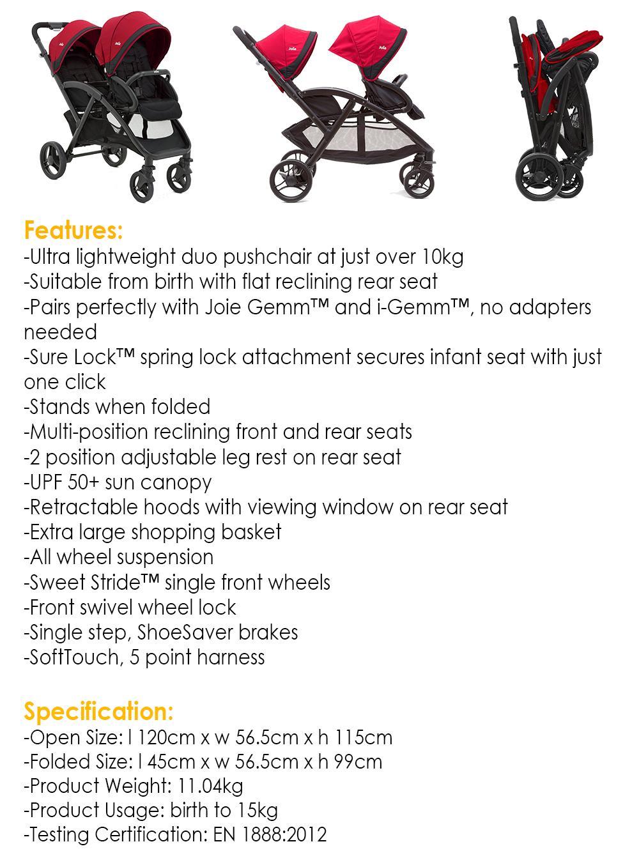 Joie-Evalite-Duo-stroller-Des.jpg