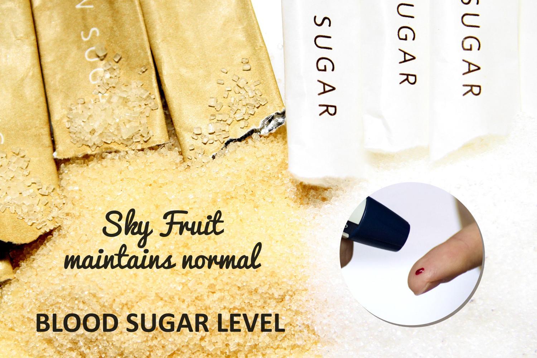 skyfruit_benefits01.jpg