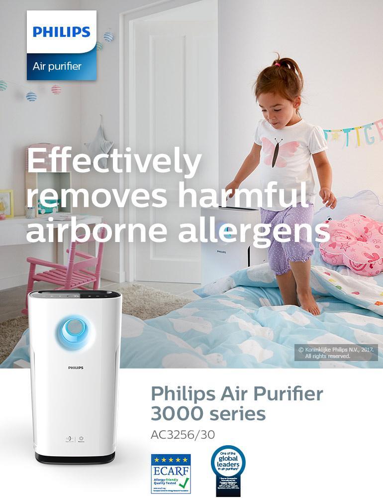 01-ac3256-30-philips-philips-air-purifier-3000-series-healthier-air-always-aerasense-real-time-numerical-pm2-5-sensor.jpg