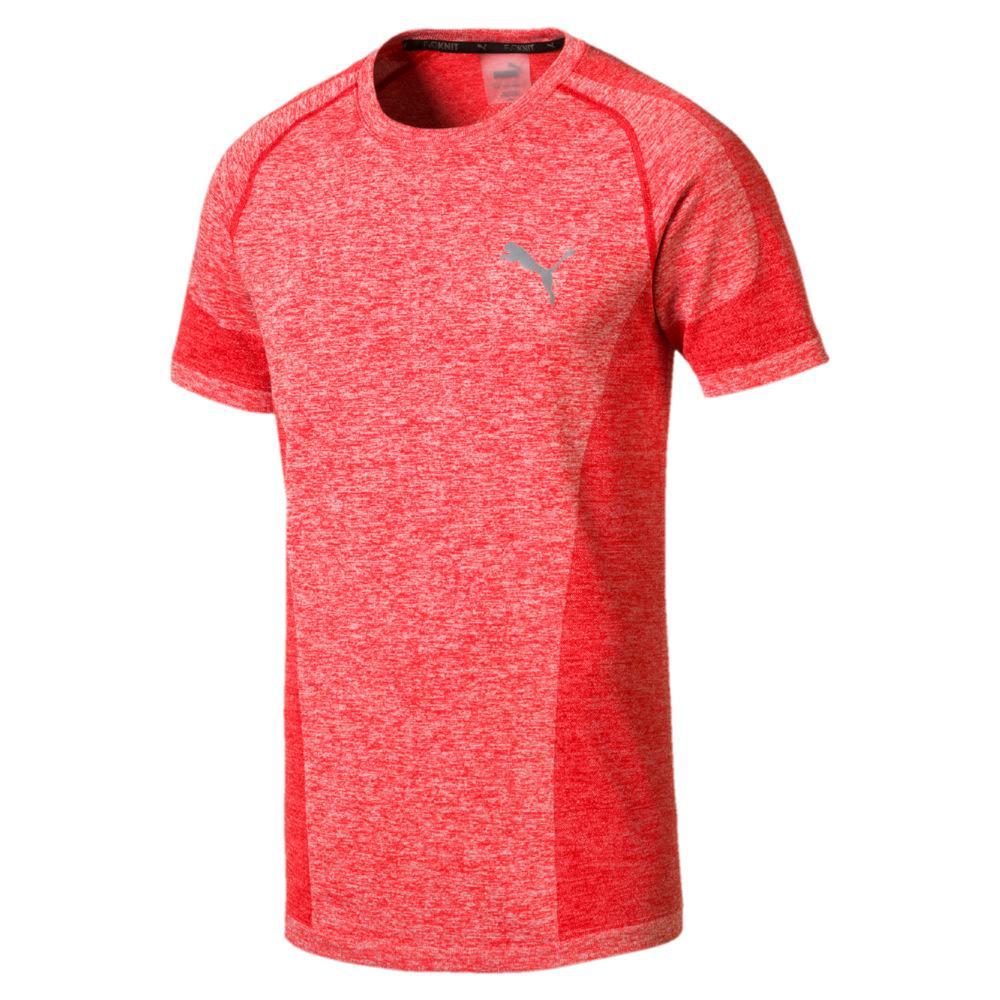 Summer Sport Short Sleeve Tee Shirt Grey. T Shirt Clothing for Men .
