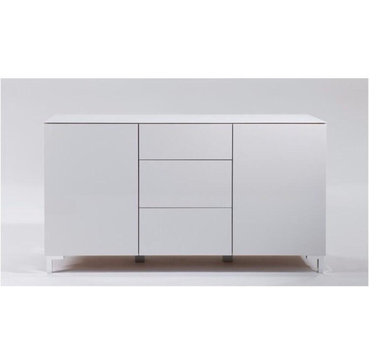 Sideboard 150 cm