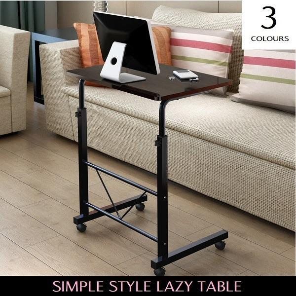 Portable Table !