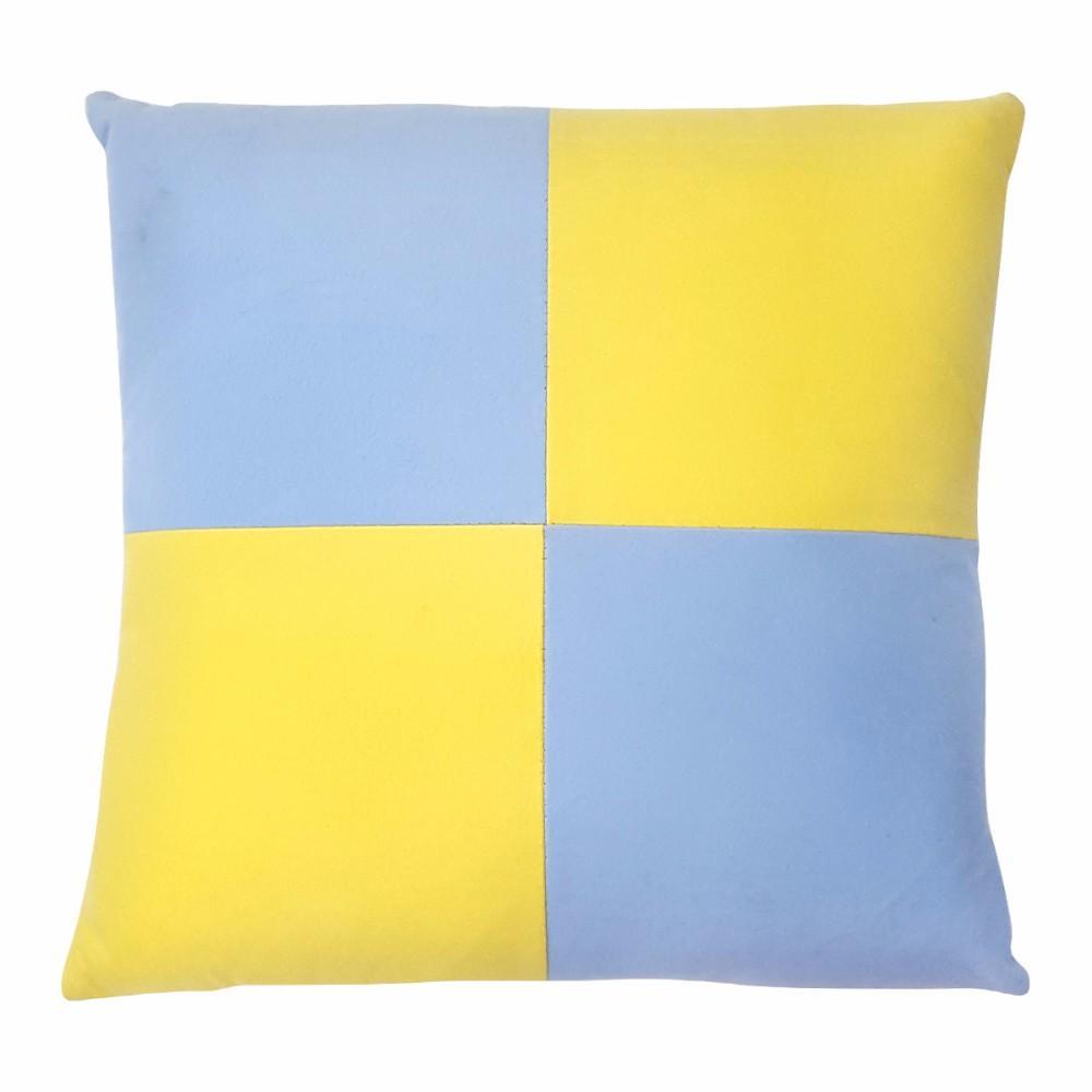 cushions02a.jpg