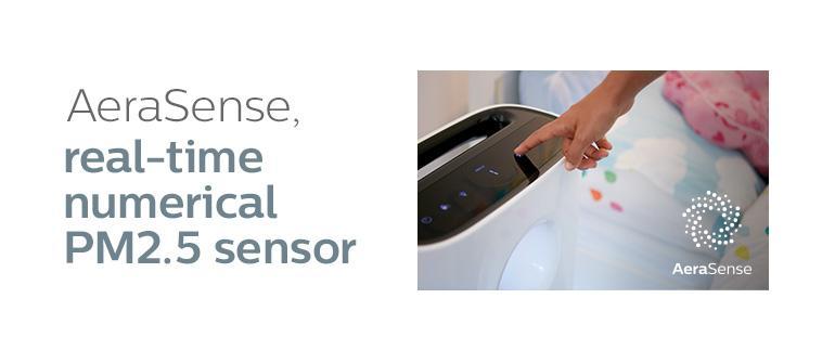 02-ac3256-30-philips-philips-air-purifier-3000-series-healthier-air-always-aerasense-real-time-numerical-pm2-5-sensor.jpg